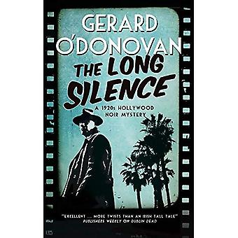 The Long Silence (Tom Collins)