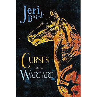 Curses and Warfare