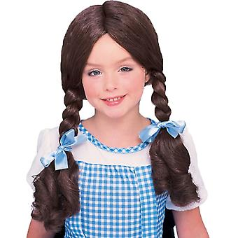 Dorothy Wig For Children