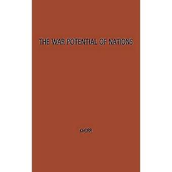 احتمال الحرب الأمم من قبل كنور آند يوجين كلاوس