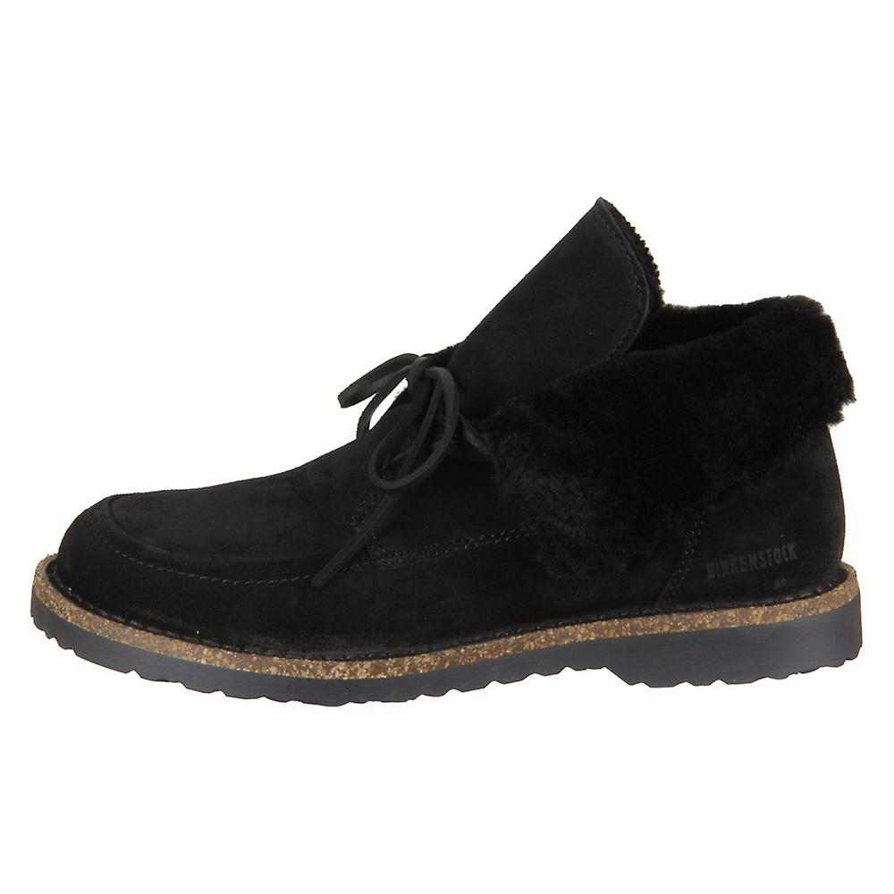 Birkenstock Bakki 1015400 uniwersalne przez cały rok buty damskie BU8gm