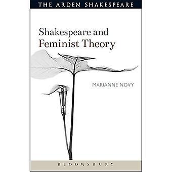 Shakespeare ja feministi Theory (Shakespeare ja teoria)