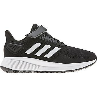 Adidas Duramo 9 C G26758   kids shoes