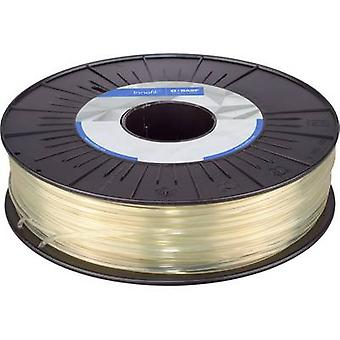 BASF Ultrafuse PLA-0001B075 PLA DOĞAL Filament PLA 2.85 mm 750 g Ecru 1 adet(ler)