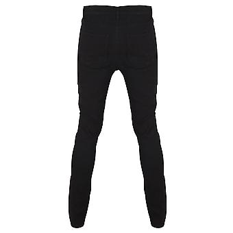 Skinni Fit Mens Skinny Jeans