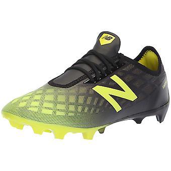 New Balance Men's Furon V4 Soccer Shoe,