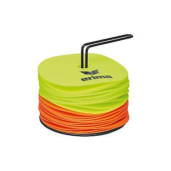 erima marker discs SET
