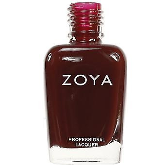 Zoya nagellak-Sasha 14ml (ZP180)
