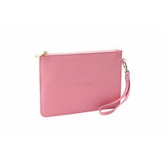 Willow & Rose Arm Candy Beauty tas