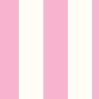 Rasch verticaal streep patroon behang moderne getextureerde gestreepte ontwerp 286908