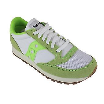Saucony running shoes Running Saucony Jazz Original Vintage S60368 - 64 0000147515_0