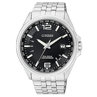 CITIZEN Watch Man ref. CB0010-88E