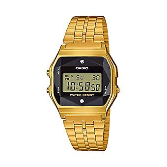 Casio Clock Unisex ref. A159WGED-1EF