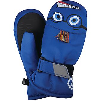 Dare 2b Boys Brainstorm Water Repellent Insulated Mitts