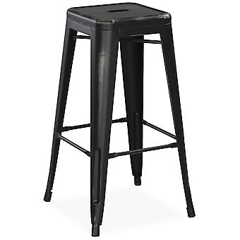 Kuovi Kuovi High Stool (Furniture , Stools)