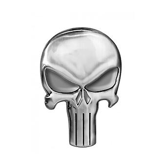 Punisher käänne PIN