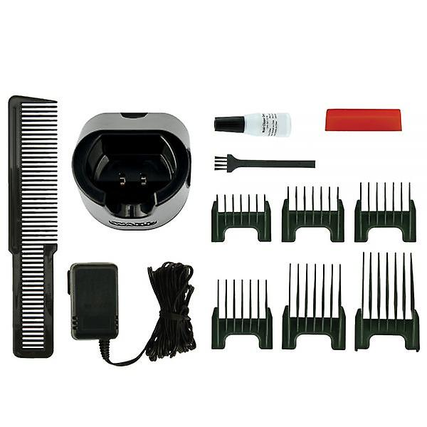 Wahl Cordless Lithium Ion Beretto Clipper