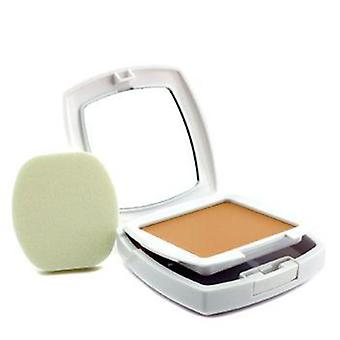 La Roche Posay Toleriane Teint Compact Cream Foundation Spf 35 - 11 Light Beige - 9g/0.31oz
