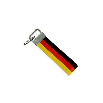 Door Cles Keys Car Motorcycle Band Fabric German House German Germany