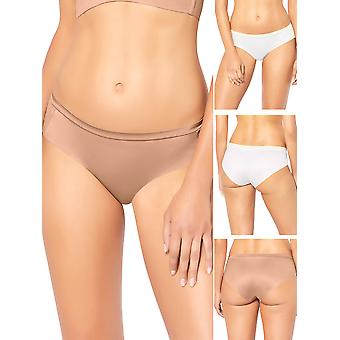 Body Make-up Soft Touch Hipster Brief