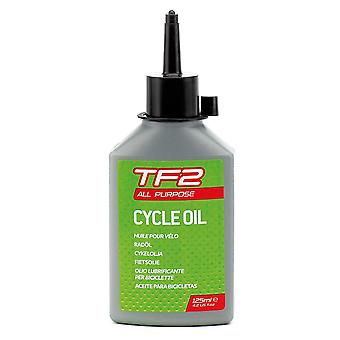 TF2 By Weldtite Cycle Oil