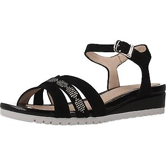 Stonefly Sandals 210869 Color 000
