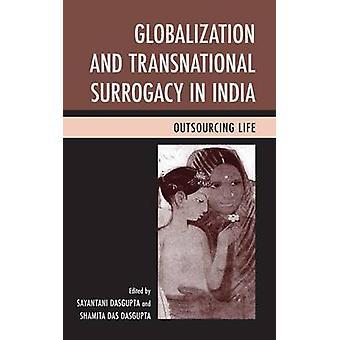 Mondialisation et maternité de substitution transnationale en Inde