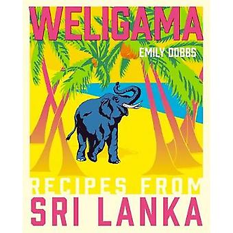 Weligama by Emily Dobbs
