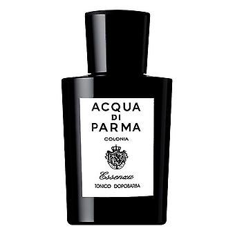 Aftershave Lotion Essenza Acqua Di Parma (100 ml)