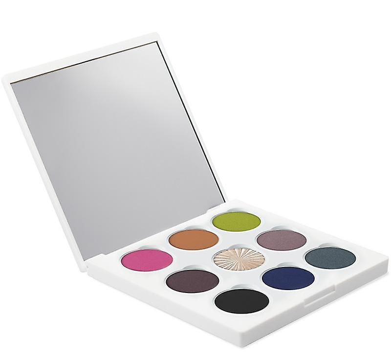 Ofra Cosmetics X Francesca Tolot Infinite Palette