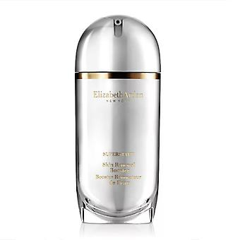 Elizabeth Arden Superstart ihon uusiminen Booster 30ml