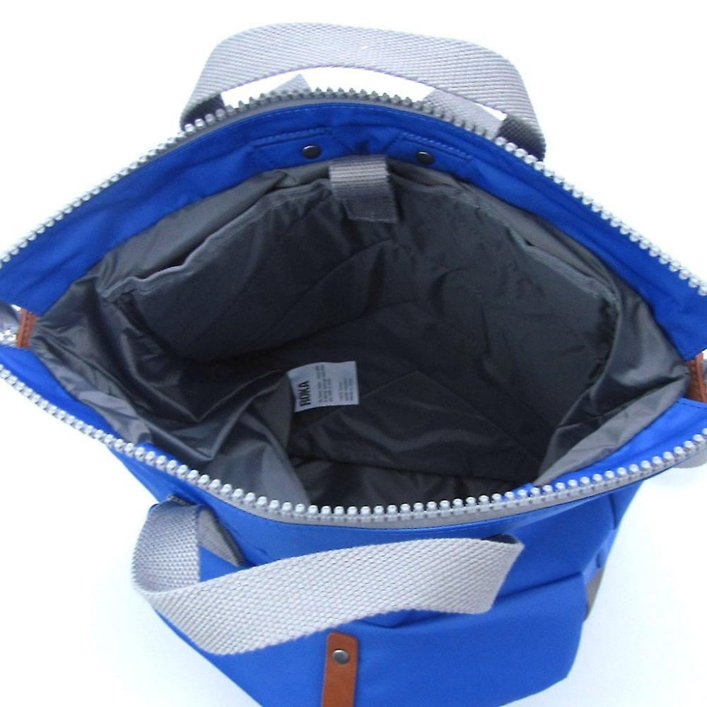 Roka Bags Bantry C Medium Medium Blue