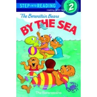Berenstain Bears by the Sea by Stan Berenstain - 9780780782662 Book
