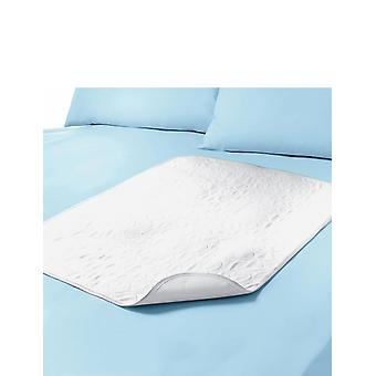 Chums Waterproof Bedsheet Protector