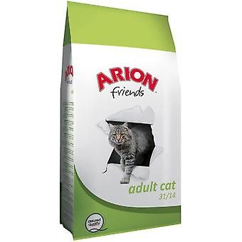 Arion Friends Adult (Cats , Cat Food , Dry Food)