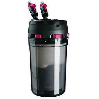 Hydor Filtro Exterior Prime 30 (Fish , Filters & Water Pumps , Internal Filters)