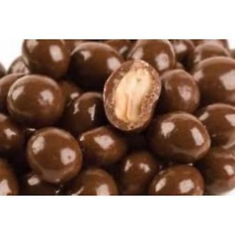 Big Daddy Milk Chocolate Peanuts-( 26.4lb )
