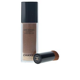 Chanel les beiges Eau de Teint #medium más 30 ml para las mujeres