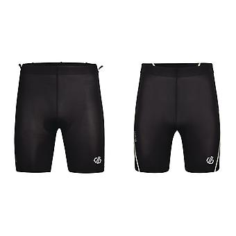 Dare 2b Mens Bold Short Cycling Pants