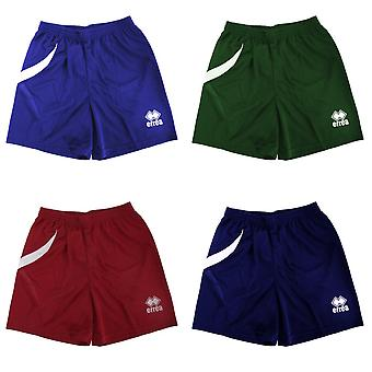Errea Kids Neath Football Shorts