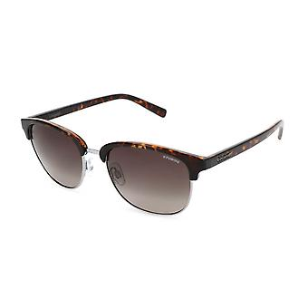 Polaroid Original Men Spring/Summer Sunglasses - Brown Color 38992