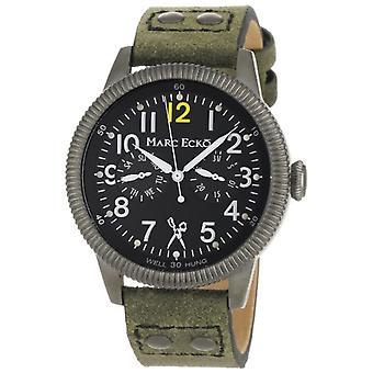 Marc Ecko Men's Watch-E14541G1