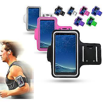 Samsung Galaxy S10 Lite - Pulsera deportiva