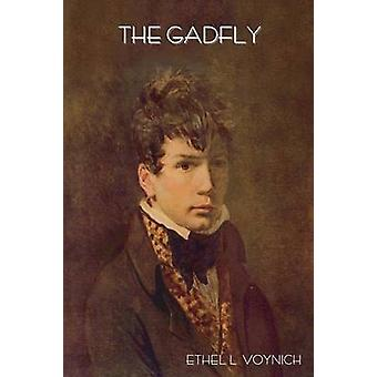 The Gadfly by Voynich & Ethel L.