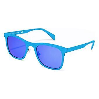 Unisex Sunglasses Italia Independent 0098-027-000 (51 mm)