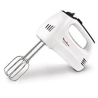 Hand Mixer Moulinex HM3101 300W