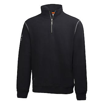 Helly hansen oxford demi zip pull 79027