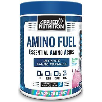 Applied Nutrition Amino Fuel 390 g