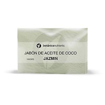 Ebers Jasmine Aromatic Soap (Health & Beauty , Personal Care , Cosmetics , Cosmetic Sets)