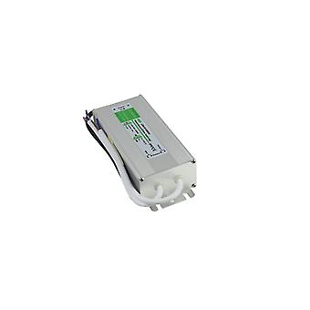 Jandei Transformator 12VDC 5A 60W Outdoor IP67